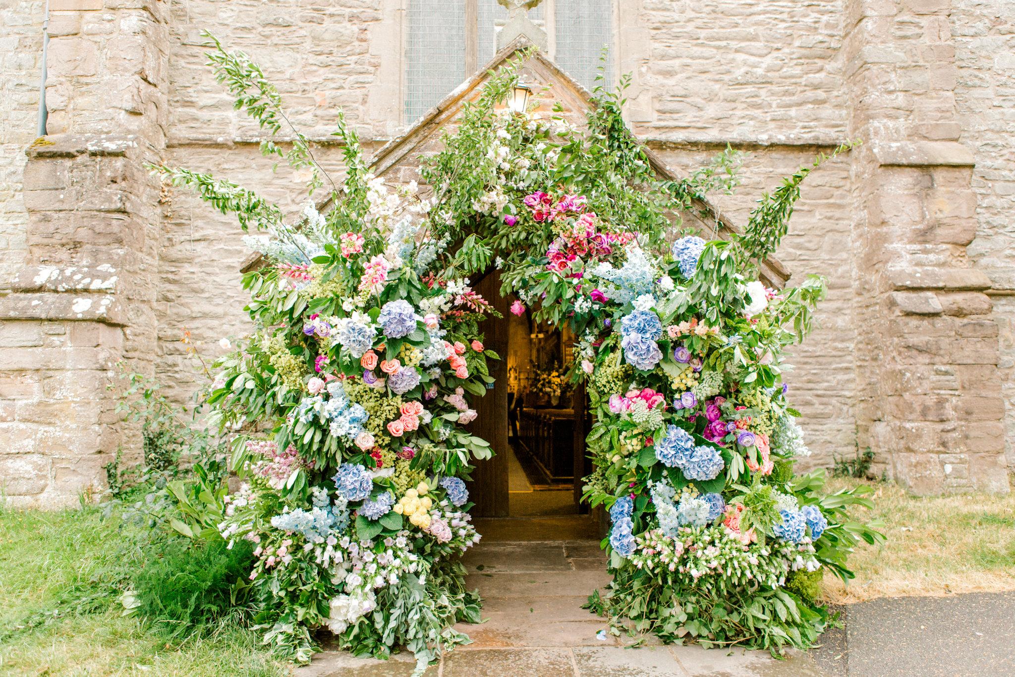 Arreglos Florales Archivos Bodas Casamiento Novios