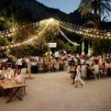 Cómo es el protocolo para fiestas para el 2021 (hasta el momento)