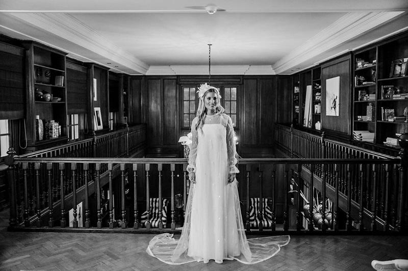 novias para recordar del 2019 diseñadoras de vestidos de novias
