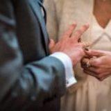 31 preguntas sobre el casamiento católico