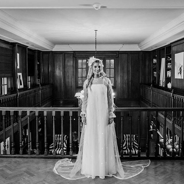 vestidos de novia diseñadores uruguayos