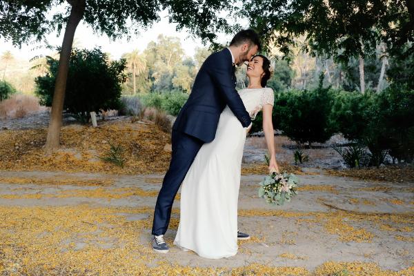 13 consejos para un buen matrimonio
