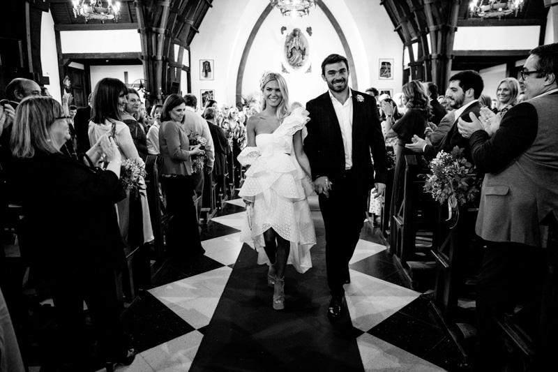 vestidos de novia popi damiani