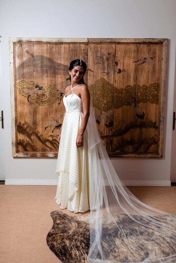 vestidos de novia novias para recordar