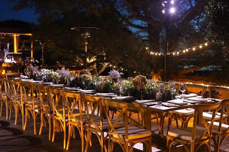 WEDDING PLANNERS URUGUAY