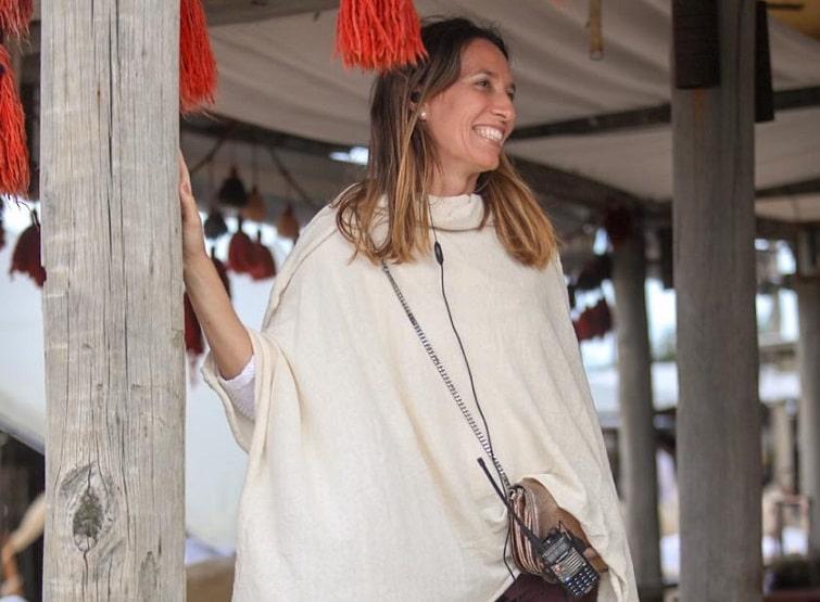 las wedding planners en uruguay