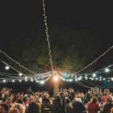 25 salones de fiestas para tu casamiento en Montevideo