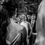 Los fotógrafos de bodas que debés conocer