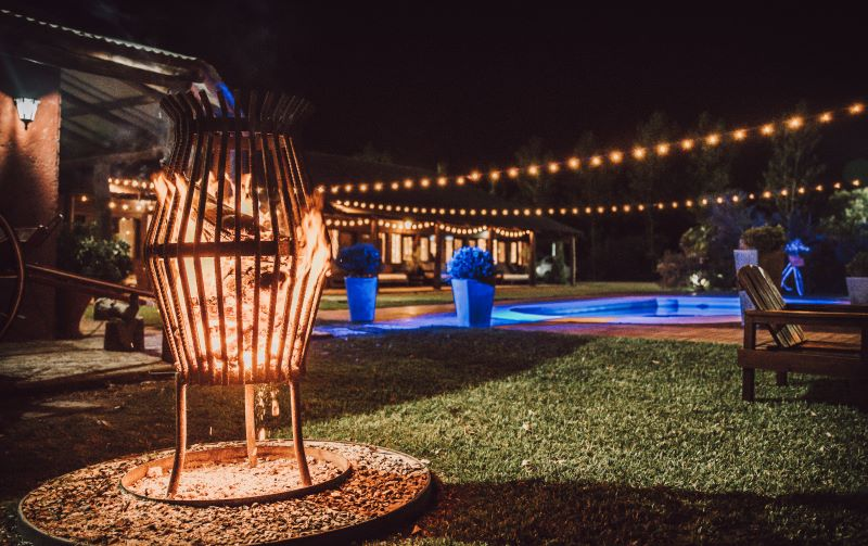 granja doña palmira salón de fiestas