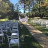 10 Chacras para tu casamiento en Montevideo