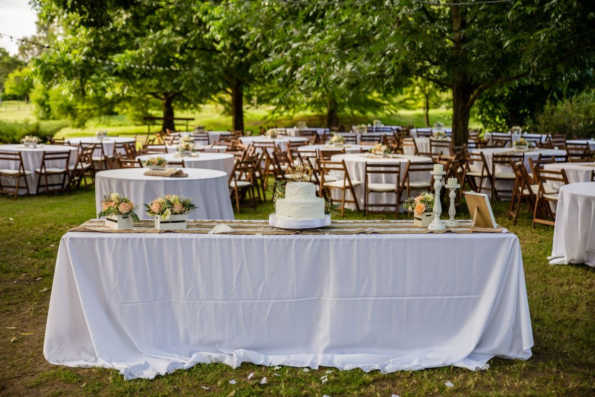 chacras para tu casamiento establecimiento las carretas salón de fiestas