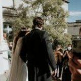 10 preguntas de cómo podés casarte hoy con la pandemia en Uruguay