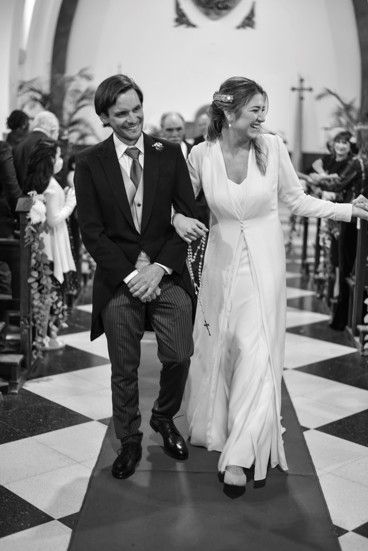 casamiento corona virus vestidos de novias cuca arocena
