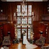 Cómo son los casamientos hoy y cuándo mejorará el protocolo