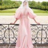 17 Vestidos de novia de la nueva colección de Giambattista Valli