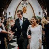 Un casamiento de setiembre